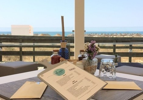 As Cascatas Golf Resort & Spa Vilamoura Vilamoura