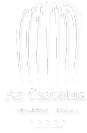As Cascatas Golf Resort & Spa Vilamoura 5 estrellas